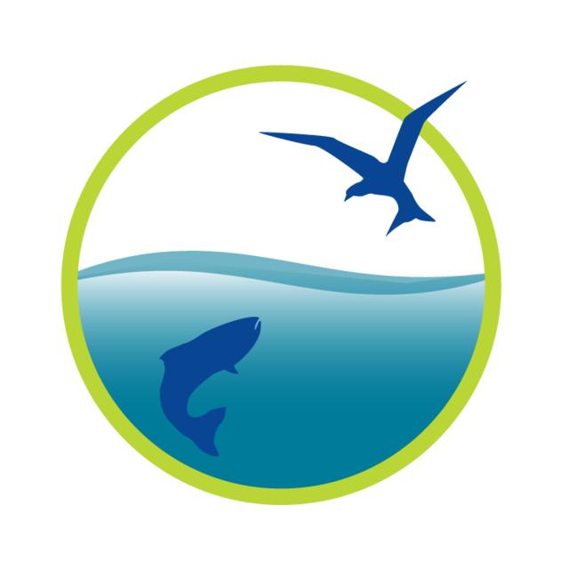 Friends of Casco Bay logo