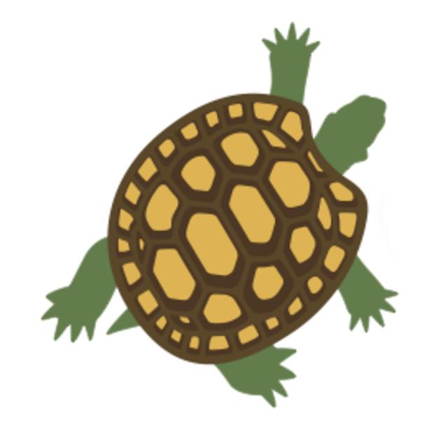 Sleepy Creek Watershed logo
