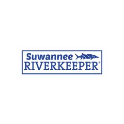 Suwannee Riverkeeper® · Water Reporter
